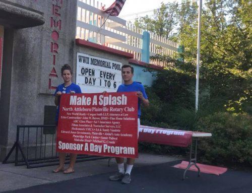 2018 $1000 Sponsorship Banner